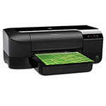 HP Officejet 6100 EPrinter - Printer - Color - ink-jet