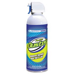 Perfect Duster Power Duster, 10 oz Can