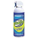 Perfect Duster Power Duster, 10 oz Can, 6/Pk