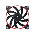 Corsair Memory Air Series AF120 Performance Edition TWIN PACK - Case Fan
