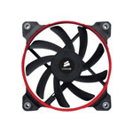 Corsair Memory Air Series AF120 Quiet Edition TWIN PACK - Case Fan