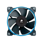 Corsair Memory Air Series SP120 High Performance Edition TWIN PACK - Case Fan