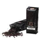 Peet's Bulk Coffee, House Blend, Whole Bean, 1 lb Bag