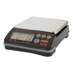 Pelouze Pelouze High Performance Digital Portion Control Scale, 2 lb Cap