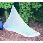 Proforce Bugproof Backpacker Mosquito Net