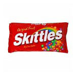 Skittles® Candy, 16 Ounce