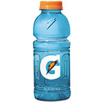 Products For You Sports Drink, Glacier, 20 Oz, Case of 24