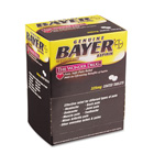 Bayer Pain Reliever