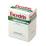 Excedrin® Extra-Strength Pain Reliever Refill
