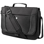 HP Essential Top Load Case - Notebook Carrying Case