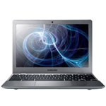 "Samsung Chromebook XE550C22 12.1"" LED Notebook"