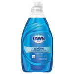Dawn Dishwashing Liquid, Original, 9oz, Squeeze Bottle