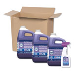 Dawn Heavy Duty Degreaser, One Gallon Bottle