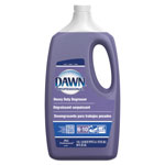 Dawn Heavy Duty Degeaser