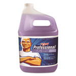 Mr. Clean Professional Heavy Duty Degreaser, Fresh Scent, 1 gal Bottle, 4/Carton