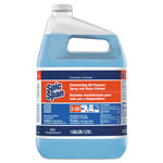 Spic & Span All Purpose Cleaner, 1 Gallon