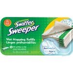 Swiffer 35154 Sweepers