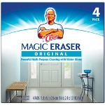 Mr. Clean Mr.Clean Magic Eraser