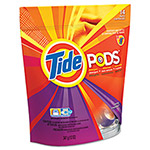 Tide Pods, Spring Meadow, 14/Pack