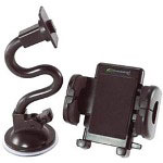 Bracketron Mobile Windshield Mount For cellular Phones