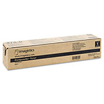 Pitney Bowes Yellow Toner Cartridge Model 4772 Page Yield 24500