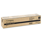 Pitney Bowes Cyan Toner Cartridge Model 4778 Page Yield 100000