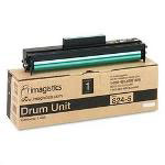 Pitney Bowes Drum for 3500 Fax Machine, DL170