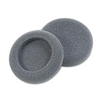 Plantronics Ear Cushion 2 Pack