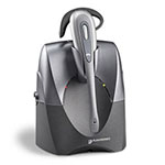 Plantronics CS55/HL10 Bundle