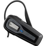 Plantronics Bluetooth Headset with Noise Reduction