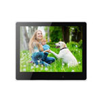 Viewsonic VFM820-50 - Digital Photo Frame