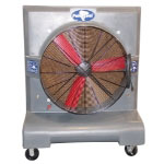 Polarcool Zone 11K Portable Evaporative Cooling Fan
