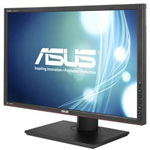 Asustek PA248Q - LED Monitor - 24.1""