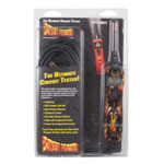 Power Probe III Circuit Tester, Fire, Clam Shell