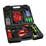 Power Probe Master Test Kit