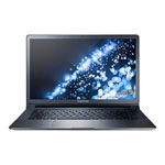 "Samsung Series 9 900X3C - 13.3"" - Core i7 3517U - Windows 7 Professional 64-bit - 4 GB RAM - 256 GB SSD"