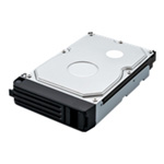Buffalo 3 TB Spare Replacement Hard Drive for TeraStation 3000 & 5000 Series