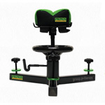 Primos Group Therapy ADJ Front Shooting Rest
