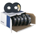 Printronix Gold Series 90 Ribbons (90M Characters), 6 Ea/Box