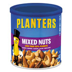 Five Star Distributors Mixed Nuts, 15 oz Can