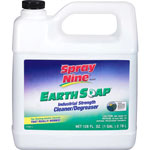 Permatex Earth Soap Concentrated, Bio-Based, 128oz.