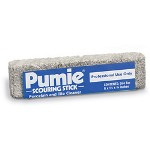 United-States-Pumice-Company Pumie Scouring Stick