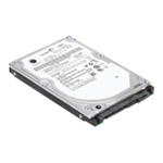 Lenovo Thinkpad Hard Drive - 320 Gb - Sata-300