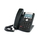 Polycom SoundPoint IP 335 HD with Power Supply