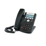 Polycom SoundPoint IP 335 HD Phone
