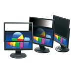 "3M PF319W Lightweight Privacy Screen Filter for 19"" Widescreen LCD"