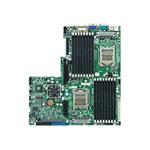 Supermicro H8DMU+ - Motherboard - NForce Pro 3600