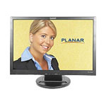 Planar PL1910MW - Flat Panel Display - TFT - 19""