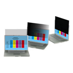 "3M PF21.6W Display Privacy Filter for 21.6"" Widescreen"