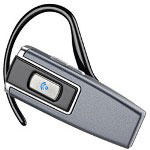 Plantronics Explorer 360 - Headset